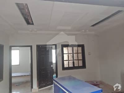 Rent for Banglow in Alamdar  chowk Area
