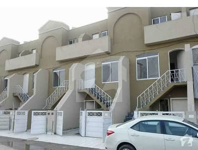 Beautiful 3 Marla Upper Portion 40 Ft Road For Sale In Edenabad Lahore