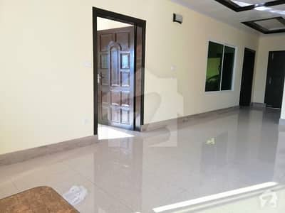 Triple Storey House Is Available For Sale In Murree