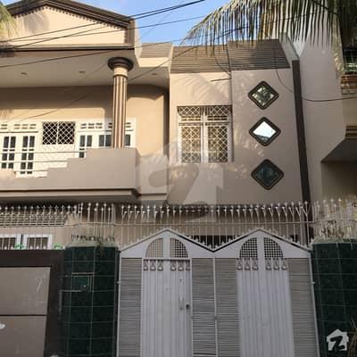 Rehman Villas  For Sale
