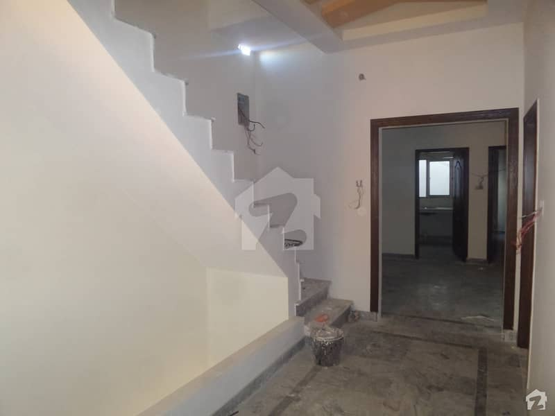 Double Storey Beautiful House For Sale at Fazal Town Okara