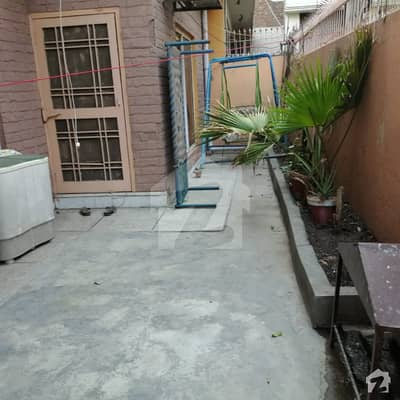 10 marla lower portion for Rent in Caverly Ground