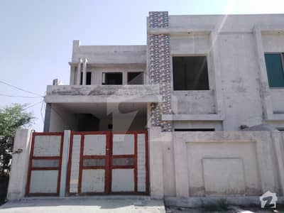 House For Sale In Motorway Valley