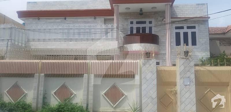 حیات آباد فیز 1 - ای3 حیات آباد فیز 1 حیات آباد پشاور میں 8 کمروں کا 1 کنال مکان 3. 8 کروڑ میں برائے فروخت۔