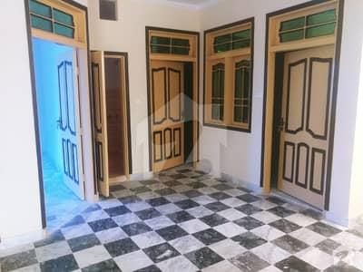3 Marla Corner House In Wazir Colony