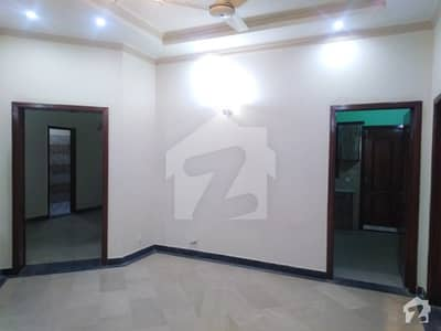 10 Marla House Available For Rent at Very Hot Location in DHA Phase 6