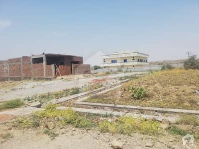 گلشنِ صحت 1 - بلاک سی گلشنِِ صحت 1 ای ۔ 18 اسلام آباد میں 8 مرلہ رہائشی پلاٹ 32 لاکھ میں برائے فروخت۔
