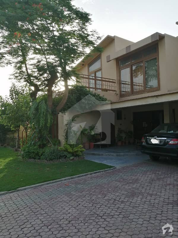 House Is Available For Sale Cantt