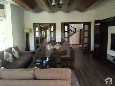 Margala Hills  Highlands Resort We Spring  Pine 2 Bed Tv Lounge  Kitchen Fully Furnished Apartment For Sale