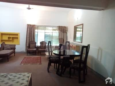 Furnished Room is available for rent on Main Sarwar Road Cantt Fully independent with separate gate