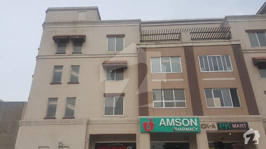930 Sqft 1 Bed Apartment For Sale