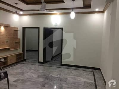 House Available For Rent Chatham Baktawar Islamabad