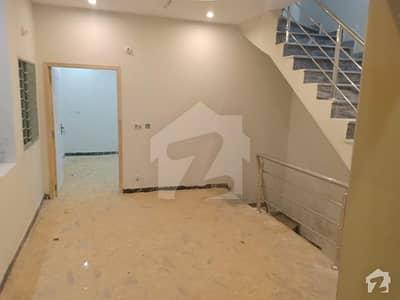 225 Marla House In Madina Park Near Khuda Bux Colony Airport Road