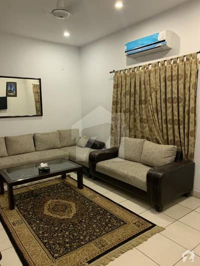 DHA 10 Marla Full Furnished Luxury Bungalow is Available For Rent in Dha Raya