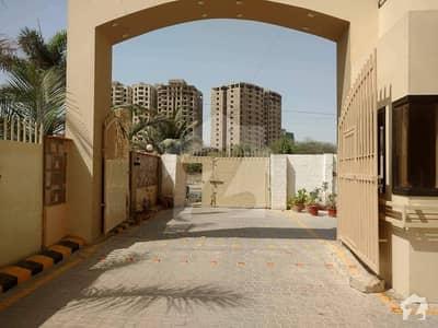 1750 Sq Ft Flat For Rent - Rafi Premier Residency