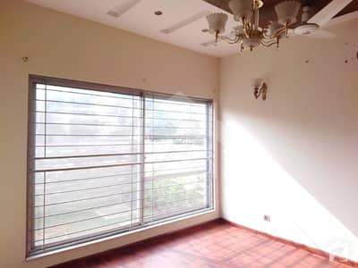 10 Marla Brand new Upper Portion Available For Rent in DHA phase 8 at Very Reasonable Rental price