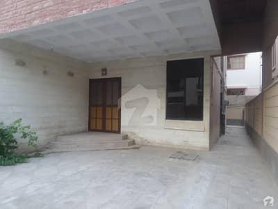 نیوی ہاؤسنگ سکیم زمزمہ زمزمہ کراچی میں 4 کمروں کا 14 مرلہ مکان 2.4 لاکھ میں کرایہ پر دستیاب ہے۔
