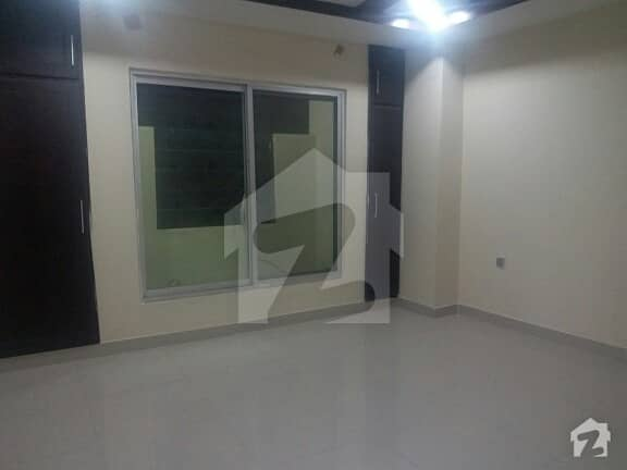 Two Bed Apartment For Rent Only Office At Bahria Town Phase 4