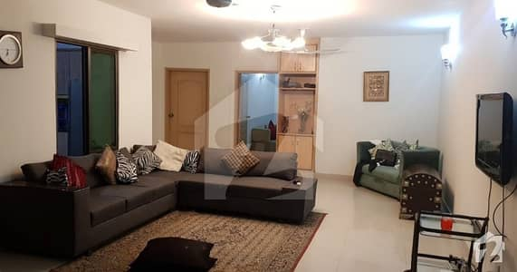 1 Bedroom Furnished in DHA Phase 1 Near To H Block Market