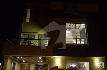 House Available For Rent At Shahzad Town, Chak Shahzad Isb