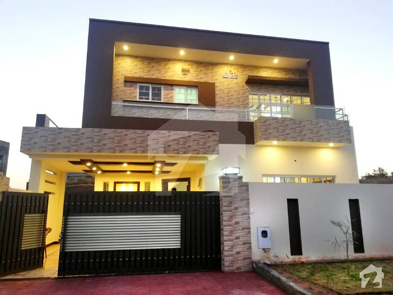 Outstanding House At Amazing Location For Sale