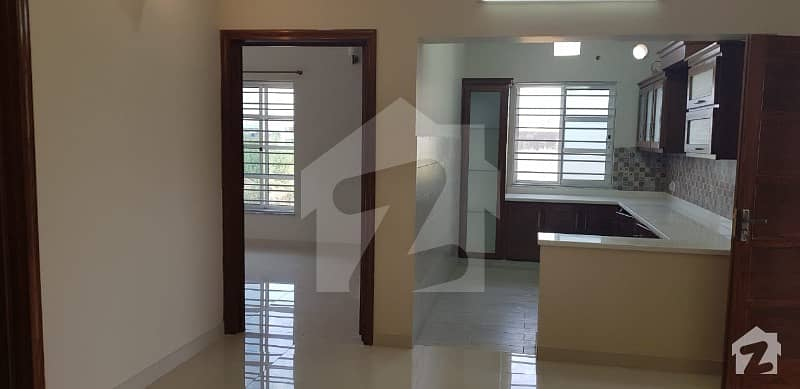 G-13 30x60 Corner House For Sale