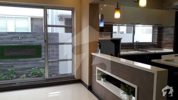 1kanal Bungalow for Rent in DHA defence Phase  6 K block