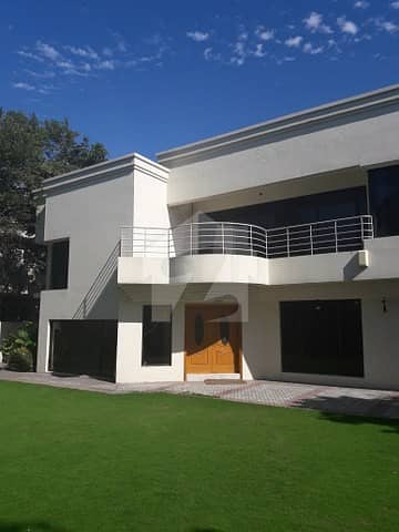 6 Beds Beautiful House For Rent In F-7 Islamabad
