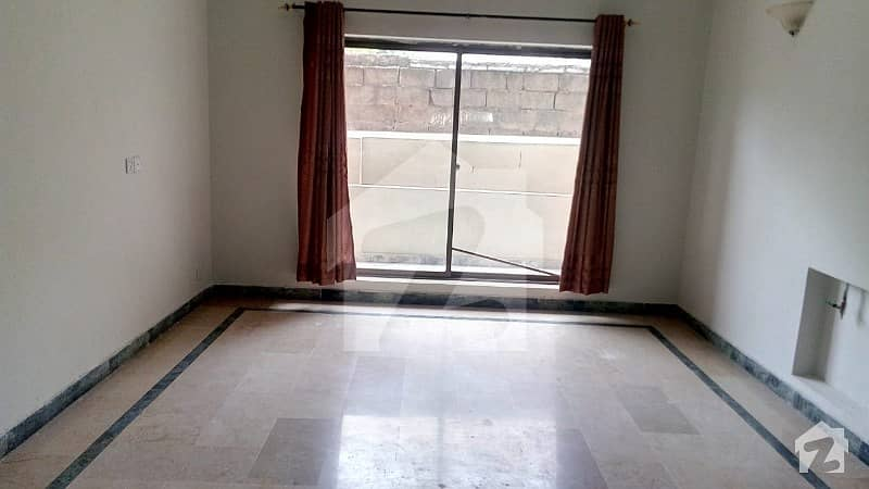 Property Connect Offers E-11 Triple Storey 1 Kanal Lush House Available For Commercial And Residential Use For Rent Suitable For It Telecom Software House Corporate Office And Any Type Of Offices