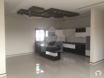 500 Yards 2 Unit Bungalow With Basement For Rent In Dha Phase 8 Brand New Outclass 23
