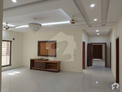 Brand New Full House Is Available For Rent In Dha Phase 2 Islamabad