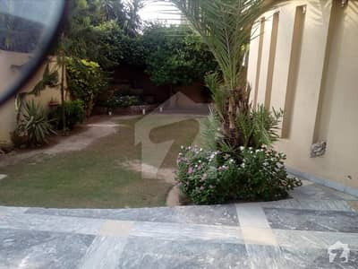 All Picture Real Attached one kanal beautiful house DHA phase 3 block X for sale