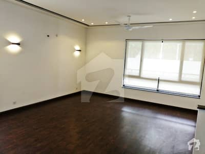 1 Kanal Designer Bungalow With Basement For Rent In Dha Phase 3