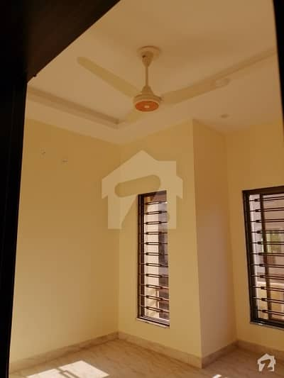 Brand New Modern Bungalow Is Upto For Sale!!!