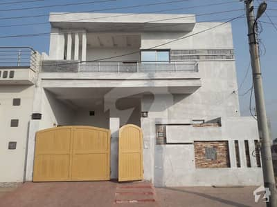 House Is Available For Sale At Jeewan City