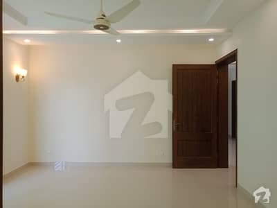 DEFENCE ONE KANAL BRAND NEW WITH BASMENT HOUSE FOR RENT IN DHA LAHORE
