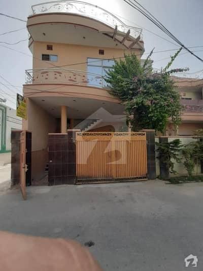 حاصل پور روڈ بہاولپور میں 3 کمروں کا 1 کنال بالائی پورشن 25 ہزار میں کرایہ پر دستیاب ہے۔
