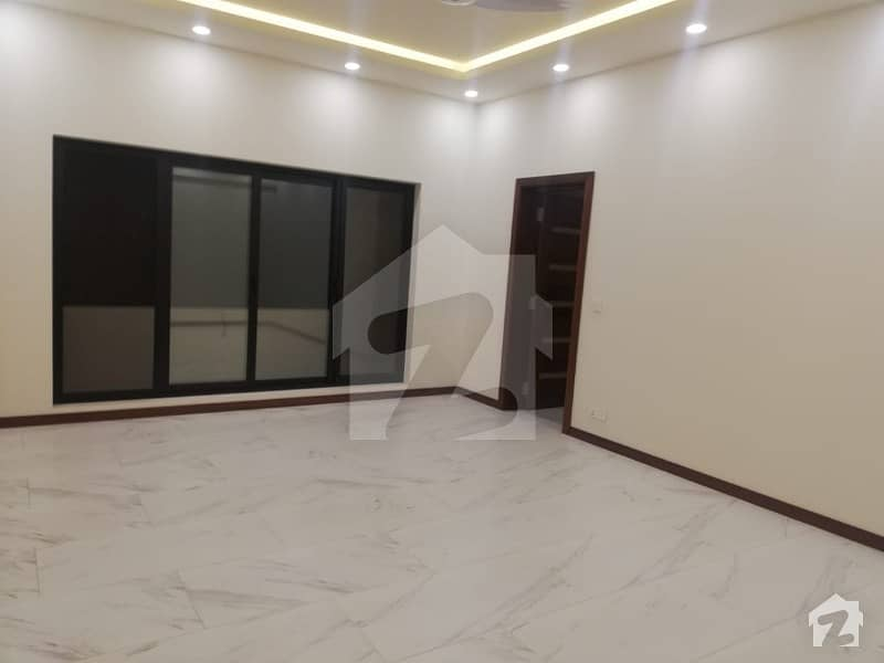F6 Street Corner Brand New House With Independent  Basement