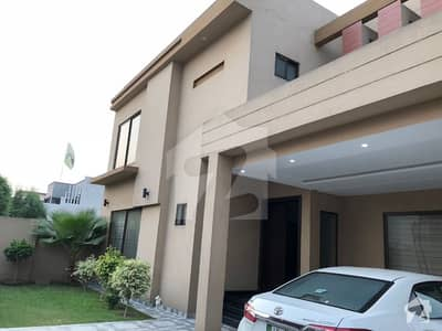1 Kanal Beautiful House For Sale In Architect Engineers Society Block D