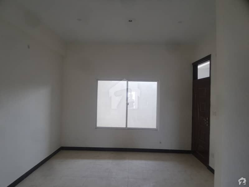 Flat Is Available For Rent