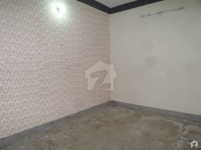 Double Storey Beautiful House For Available for Rent at Saith Colony Okara