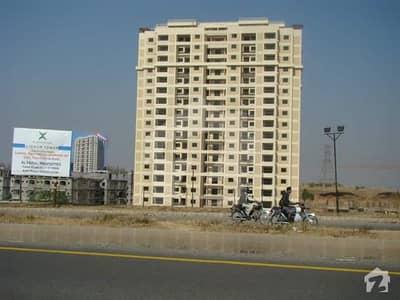 ڈیفنس ریزیڈینسی ڈی ایچ اے ڈیفینس فیز 2 ڈی ایچ اے ڈیفینس اسلام آباد میں 3 کمروں کا 8 مرلہ فلیٹ 95 لاکھ میں برائے فروخت۔