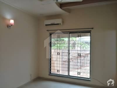 6 Marla house available for rent in Dha phase 4