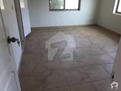 Seaview apartment 3 bedroom for rent in Defense Karachi
