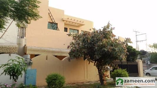 10 Marla SD House For Sale