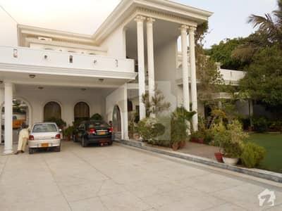 4 Kanal Beautiful Bungalow Available For Sale In Hayatabad Phase 2 Peshawar