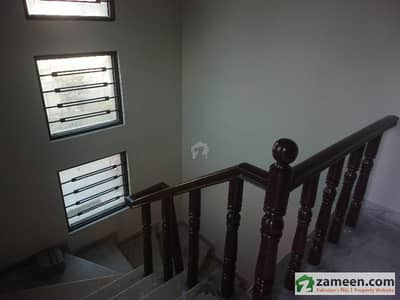 3 Bed SD House For Rent In Askari 14