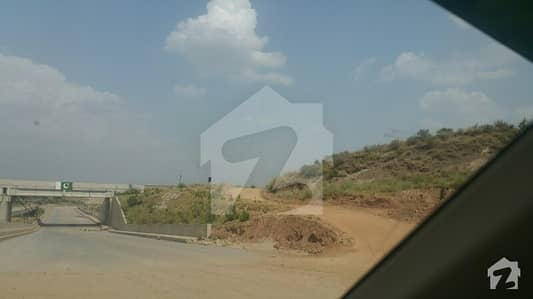 Dha Home 8 Marla Lily Ready House For Sale