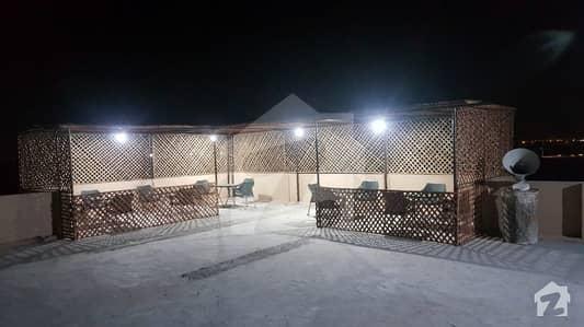 محافظ ٹاؤن فیز 2 - بلاک سی محافظ ٹاؤن فیز 2 محافظ ٹاؤن لاہور میں 11 کمروں کا 1 کنال کمرہ 10 ہزار میں کرایہ پر دستیاب ہے۔