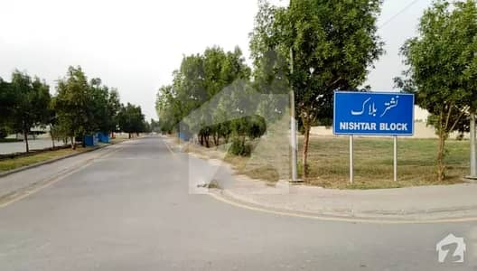 Bahria Town Sector E  Amazing Commercial Plot For Sale